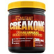 PVL Mutant CreaKong 300g [promocja] 3/3