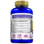 Fitmax BCAA Pro 4200 240tab. [promocja] 2/2