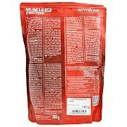 Activlab Muscle Up Protein 700g [promocja] 2/2