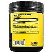 Universal Creatine Monohydrate 300g 2/2