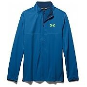 Under Armour Kurtka Męska Vital Warm-up Jacket niebieski 6/6