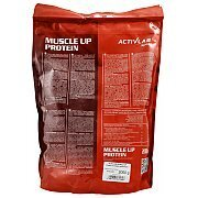 Activlab Muscle Up Protein 2000g 2/3