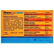 Olimp Therm Line Hydrofast 60tab. 2/2