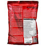 Activlab Hot Sport Drink 1000g 2/2