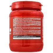 Activlab Creatine Powder kreatyna smakowa 500g 2/2