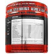Amarok Nutrition Unbroken 400g 2/2