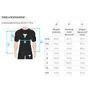 Trec Wear Bluza SweatShirt 7R3C 035 Olive 3/3