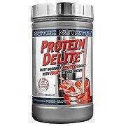Scitec Protein Delite 500g 3/5