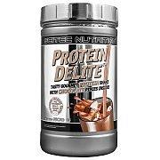 Scitec Protein Delite 500g 5/5