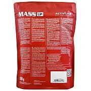 Activlab Mass Up 1200g 2/2