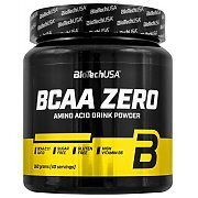 BioTech USA BCAA Flash Zero