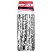 Fitness Authority Xtreme Napalm Shot darmowa próbka do zamówienia za 150zł 60ml 2/2