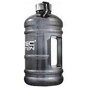 Scitec Water Jug 1890ml [promocja] 2/4