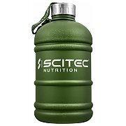 Scitec Water Jug 1890ml [promocja] 3/4
