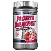 Scitec Protein Breakfast 700g 2/2