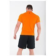 Trec Wear T-shirt CoolTrec 008 Orange 3/4