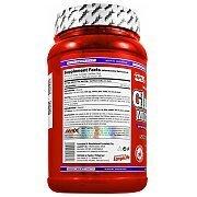 Amix L-Glutamine Powder 1000g 2/2