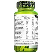 4+ Nutrition Vita+ 60tab. 2/2
