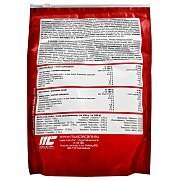 Muscle Care Pro Isolate 900g 2/2