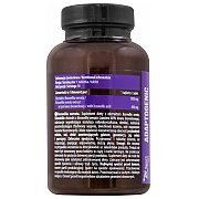 Essence Nutrition Boswellia Serrata 90tab. 2/2