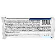 BioTech USA Zero Bar Karton 20 x 50g 3/6