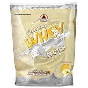 Peak Delicious Whey Protein 1000g 2/2