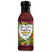Walden Farms Dressing do sałatek- różne smaki 355ml 3/5