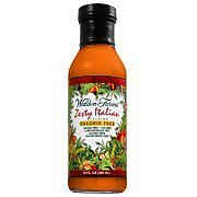 Walden Farms Dressing do sałatek- różne smaki 355ml 4/5