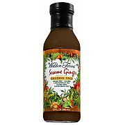 Walden Farms Dressing do sałatek- różne smaki 355ml 5/5