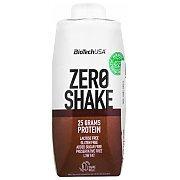 BioTech USA Iso Whey Zero + Nitrox Therapy + Zero Shake 2270g+340g+330ml 4/4