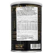 Inkospor X-Treme Power Drink 700g [promocja] 2/2