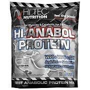 Hi Tec Hi Anabol Protein 1000g 3/3