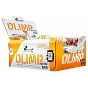 Olimp Baton Olimp Protein Bar 65g 2/5