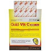 Olimp Gold-Vit C 2000 Shot 25ml 3/3