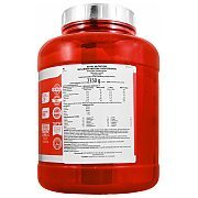 Scitec 100% Whey Protein Professional 2350g [promocja] 2/2