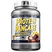 Scitec Protein Pancake 1036g 2/2