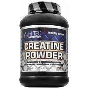 Hi Tec Creatine Powder 250g 2/3