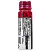OstroVit Magnesium Potassium + B6 Shot 80ml 2/2