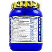 Fitmax Premium Isolate 90 600g 2/2