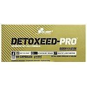 Olimp Detoxeed-Pro 60kaps. [promocja] 2/3