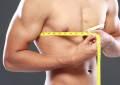 Dobór odżywki w zależności od budowy ciała