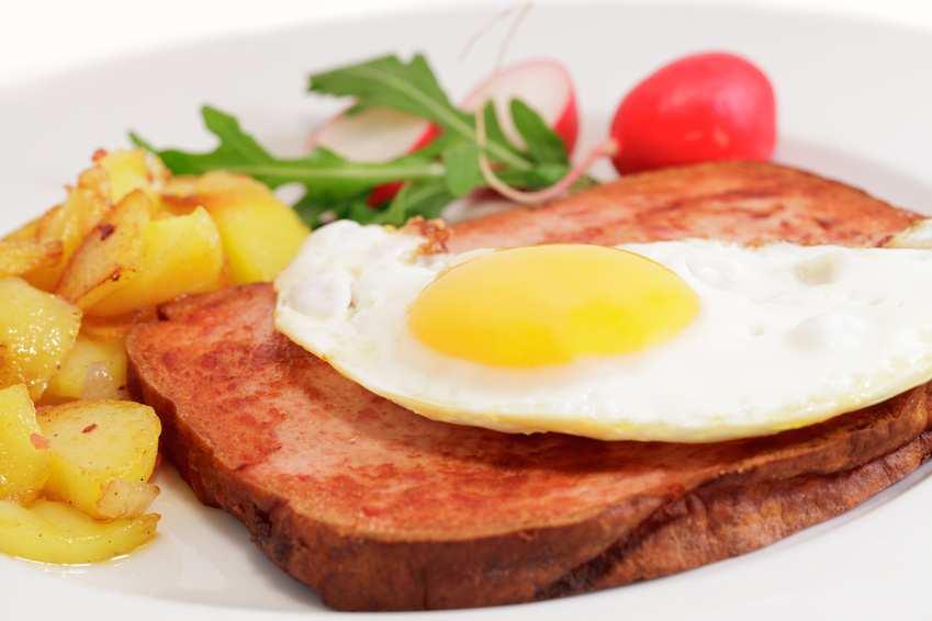 Dieta białkowa – czy warto ją stosować?