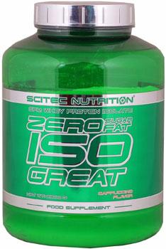 scitec-iso-great-zero-sugar