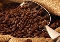 Kofeina w pigułce