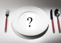 Dieta o niskich kaloriach a katabolizm mięśniowy