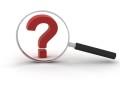 Odżywki potreningowe – jak analizować skład produktu?
