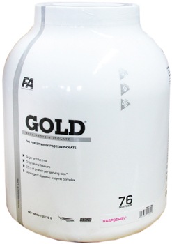 fitness-authority-gold-whey-protein-isolate-2270g