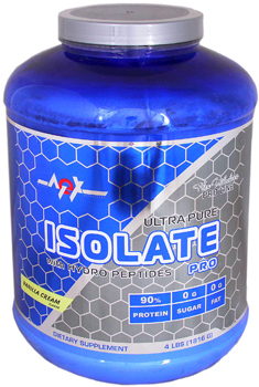 mex-nutrition-isolate-pro-1816g