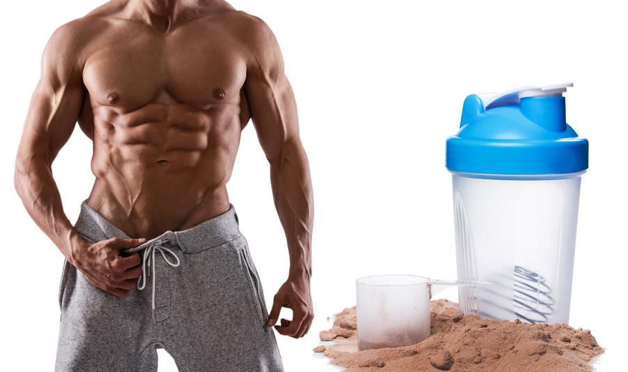 Najlepsze białko – porównanie izolatów białka serwatki