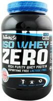 iso-whey-zero-908g